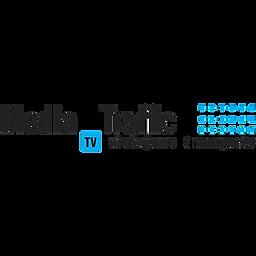 mediatraffic1.png
