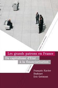 Les-grands-patrons-en-France-du-capitali