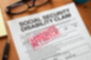 Social-Security-Disabilty-form-stamped-A
