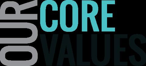 core_values_title_2x_36c9d17c-557b-46da-