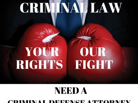 What Are The Penalties for Cocaine Possession and Cocaine Trafficking in North Carolina?