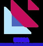 USSSA orig logo.png