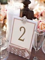 Wedding Invitations Boca Raton Palm Beac