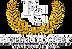 Richard-Corey-Law-Logo-2021.png
