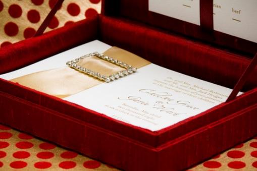 Wedding Invitations Stationery Boca Rato