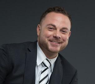 Richard Corey website photo for attorneys strip_edited.jpg