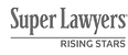 SuperLawyers-RisingStars-300x129_clearbackground.png