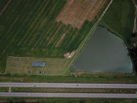 LZRC_Aerial_1.jpg