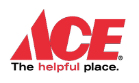 ace-hardware-eps-vector-logo_edited.png