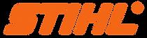 954px-Stihl_Logo.svg.png