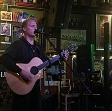 Hogan's Irish Pub Port Canaveral, FL