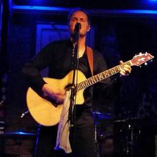 Live at Reggie's - Chicago, IL