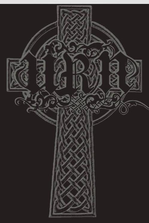 URN Celtic Cross T-Shirt
