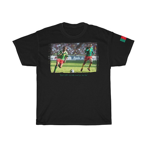 The Lions - Tee-shirt Homme