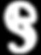 Logo_rochson_blanc.png