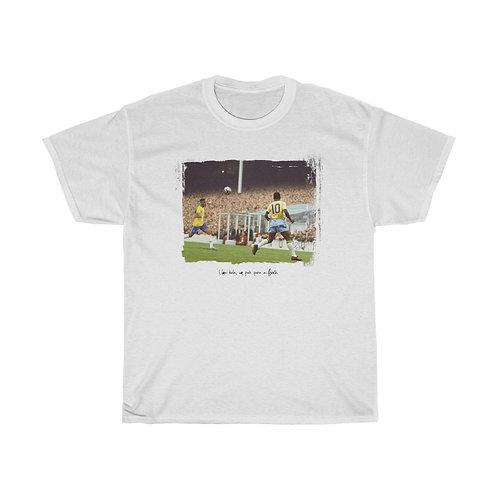 The Destiny - Tee-shirt Homme