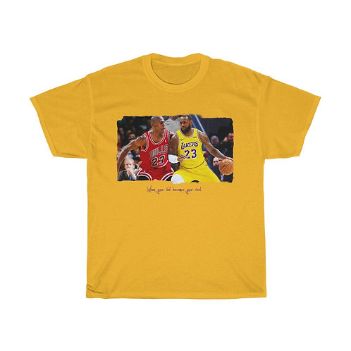 The 23's - Tee-shirt Homme