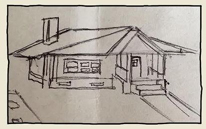 bh sketch.jpg