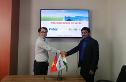 Vatec Renewable Energy
