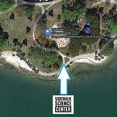 Bayfront Park Location.jpeg