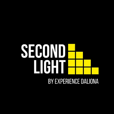 second light.png