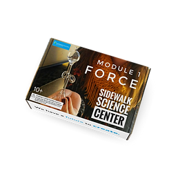 Force Module 1 Kit.png