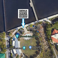 Bradenton Riverwalk Location.jpeg