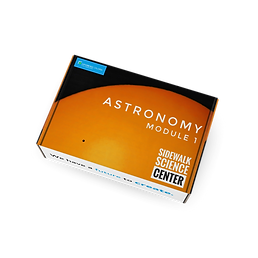 Astronomy Kit Cover.png