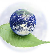 UTASA - infertilité Masculine - Facteurs environnementaux