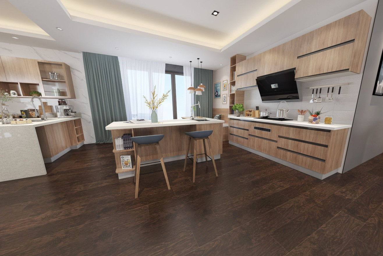 SPC-Flooring-Bally