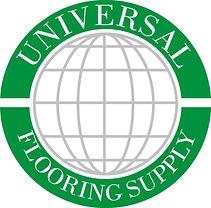UFS Globe Logo.jpg