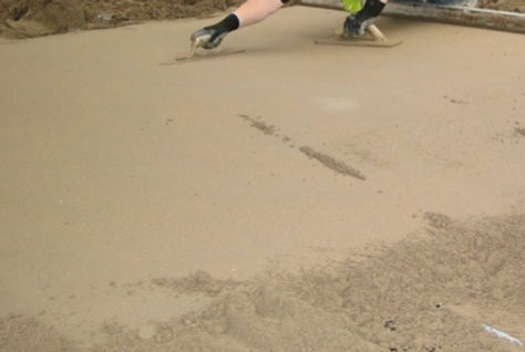 Fast-Drying-Sand-and-Cement-Floor-Screed