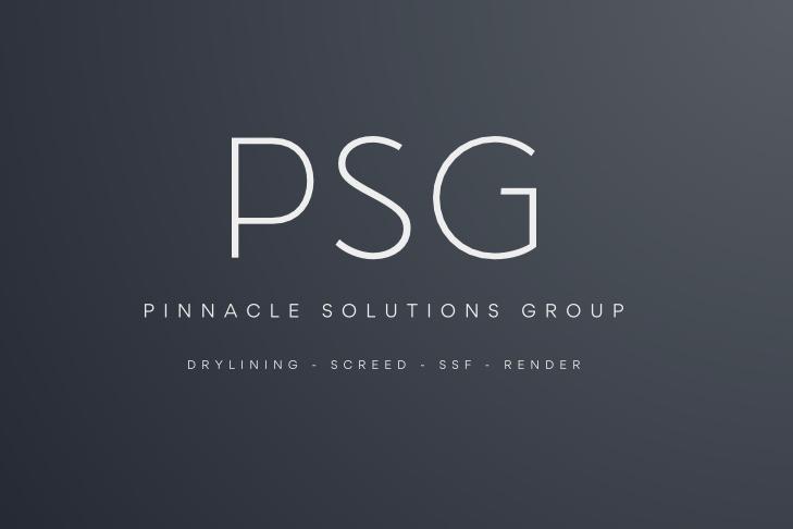 Pinnacle Solutions Group.jpg
