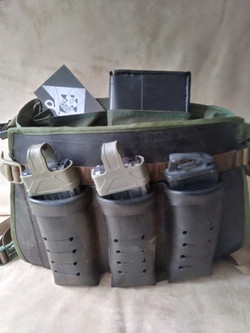 Skidder bag and journal 1.jpg