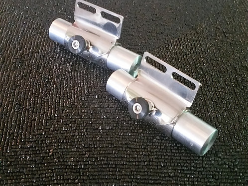 DevPro/Dang Replacement Manifolds and brackets