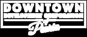 DDC logo.white-01.png