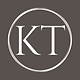 Publications by KT Logo