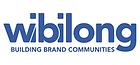 logo wibilong.png