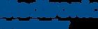 logo medtronic.png