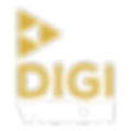 logo digivision.png