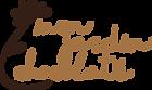 logo Mon jardin chocolate MJC.PNG