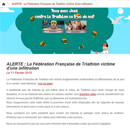 communiqué_FFTRI.png