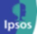 logo ipsos.png