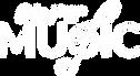 OKOM-Logo-white.png