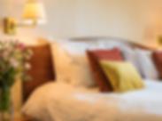 room2_0005_DSC_6074.png