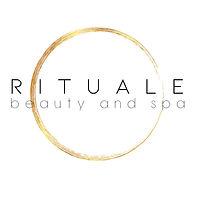rituale.jpg