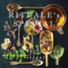 herbal-teas jpgangol.jpg
