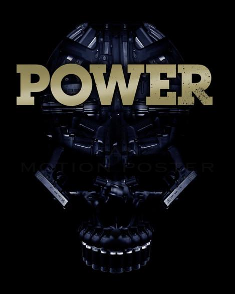 Power Fan Promo