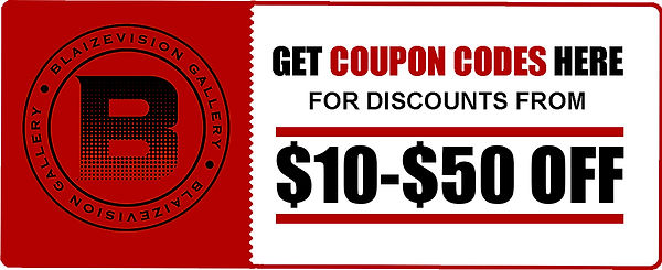 COUPONS button.jpg