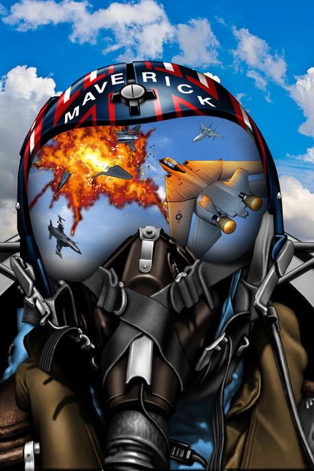 Top Gun /2010